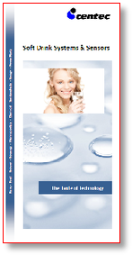 CentecGmbH_leaflet_Soft_Drinks.pdf